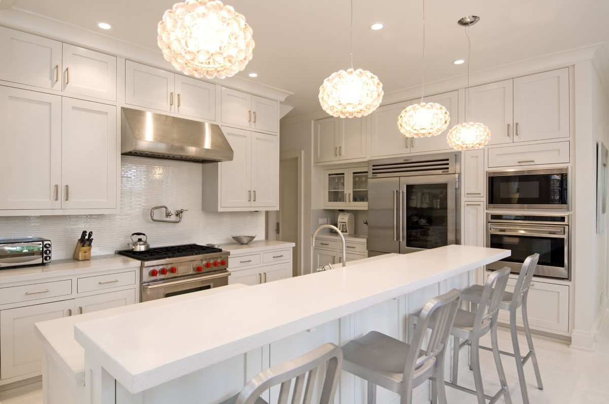 """<a href=""""http://porch.com/projects/east-hampton-5?img=976717"""" target=""""_blank"""">East Hampton</a> by Benco Construction"""