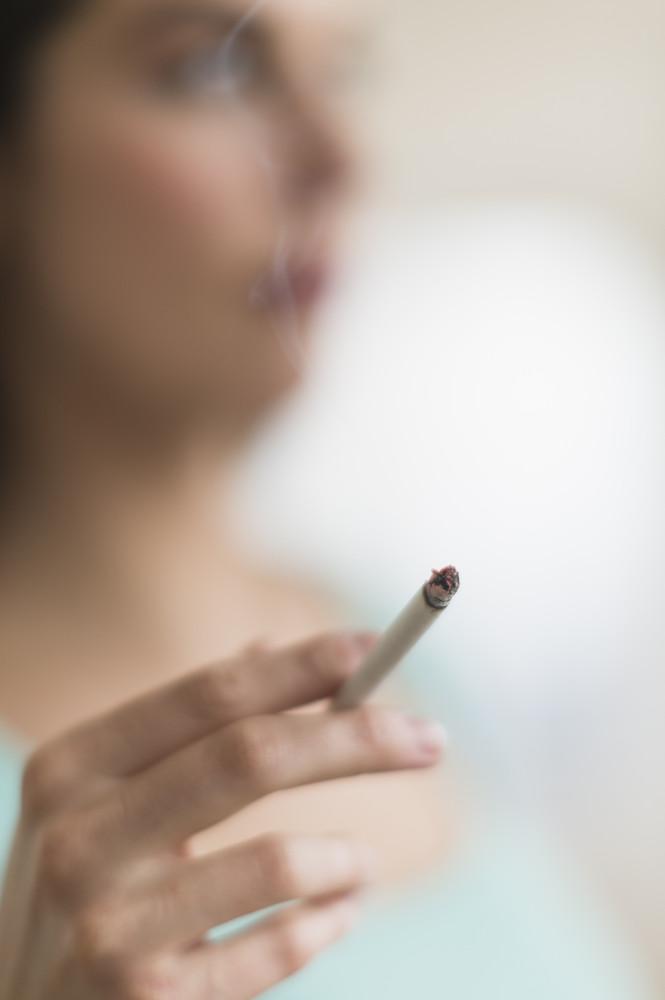 "<a href=""http://www.ncbi.nlm.nih.gov/pubmed/22259147"" target=""_blank"">Research on LGBT smoking</a> in Colorado showed of LGBT"