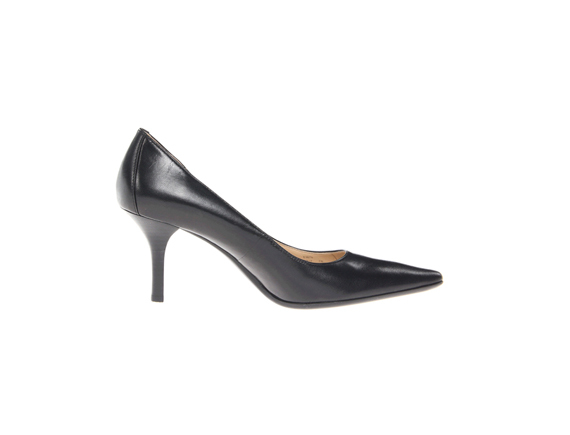 The 5 Best Work Heels Under $100 | HuffPost