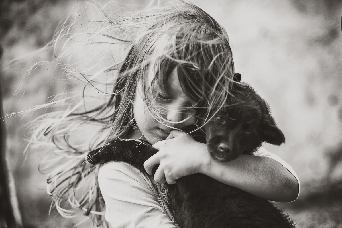 the innocence of children in life in childhood Find and save ideas about innocence quotes on pinterest | see more ideas about cute i love you, child innocence quotes and question everything quotes.
