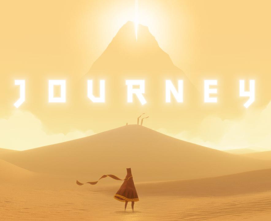 2012 (PlayStation 3)