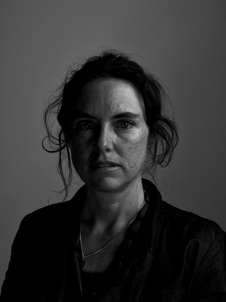 Shauna Murray<br> Biological Scientist<br> University of Technology Sydney, University of Tokyo, University of New South Wale