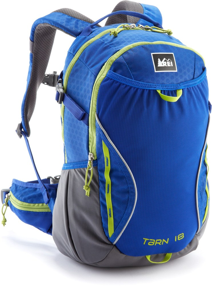 """$39.50 <a href=""""http://www.rei.com/product/870884/rei-tarn-18-pack-kids"""" target=""""_blank"""">Buy here.</a>"""
