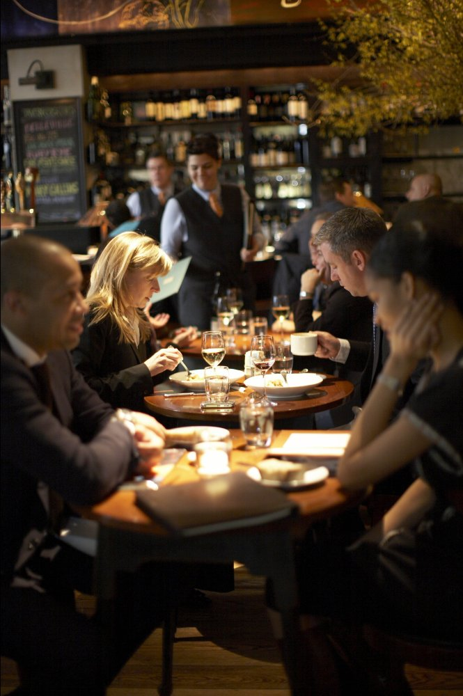 """<b>See More of <a href=""""http://www.foodandwine.com/slideshows/best-tasting-menus-for-50-dollars-or-less/7?xid=PS_huffpo"""">Best"""
