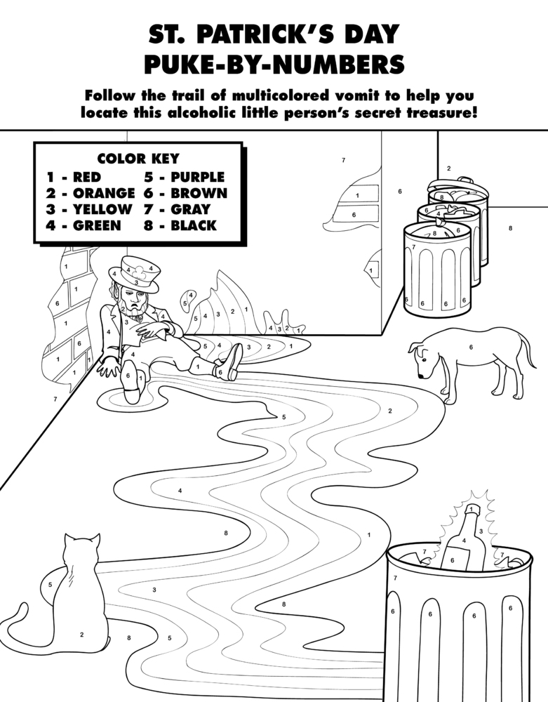 Florida satanic church to pass out childrens coloring books in public schools huffpost