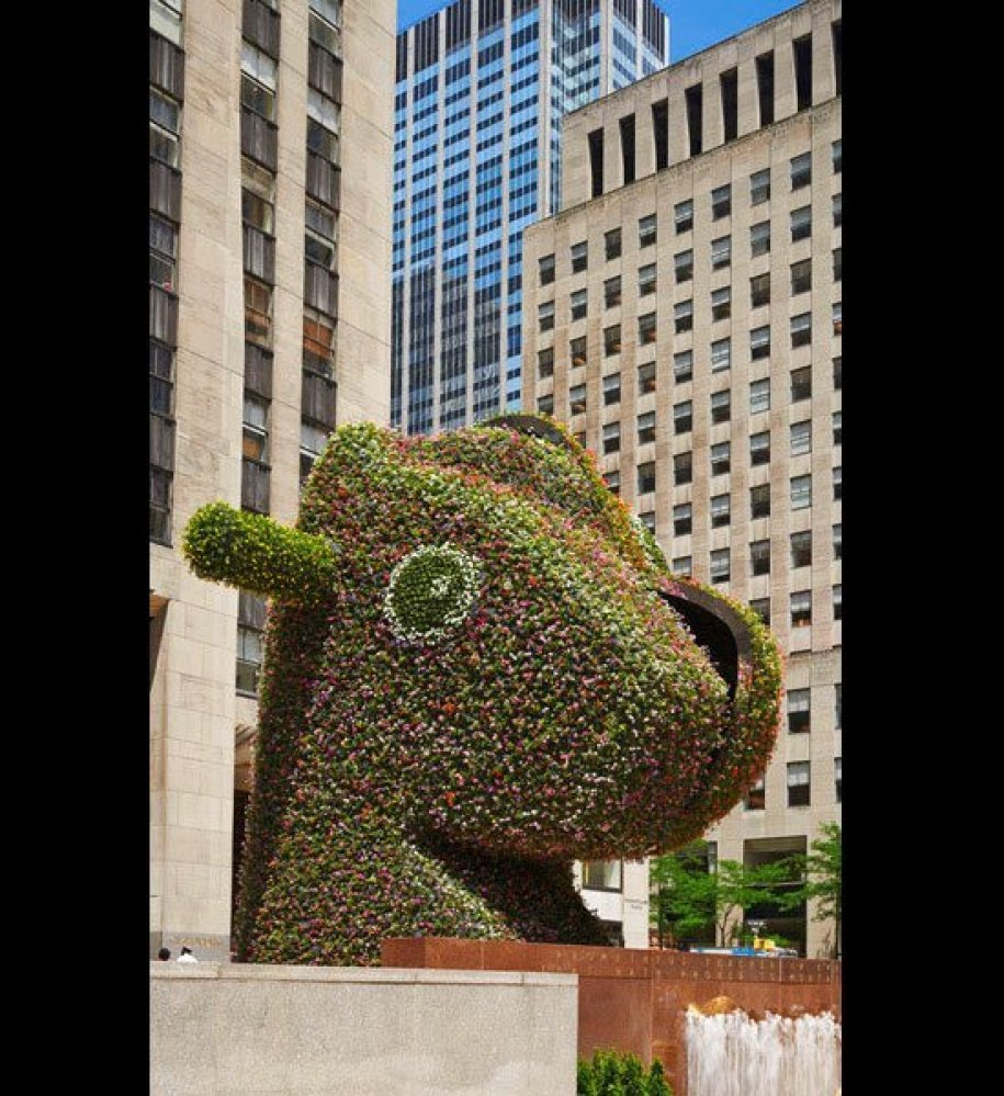 """<strong><a href=""""http://www.departures.com/slideshows/articles/outdoor-public-art-to-see-now/8 """" target=""""_blank"""">See More of"""