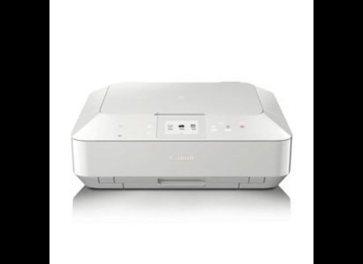 """<br><strong>Best: <a href=""""http://www.cheapism.com/cheap-multifunction-printers/2193_canon_pixma_mg6320_review"""" target=""""_blan"""