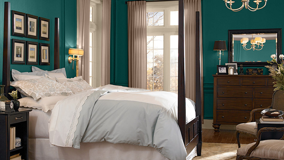 popular bedroom paint colors 2014 8 paint colors for your bedroom huffpost 19505