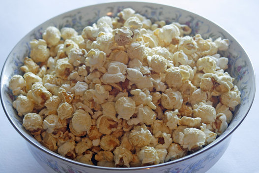 "In some of the greatest news: <a href=""http://www.eatright.org/Public/content.aspx?id=6442452430"" target=""_blank"">Popcorn is"
