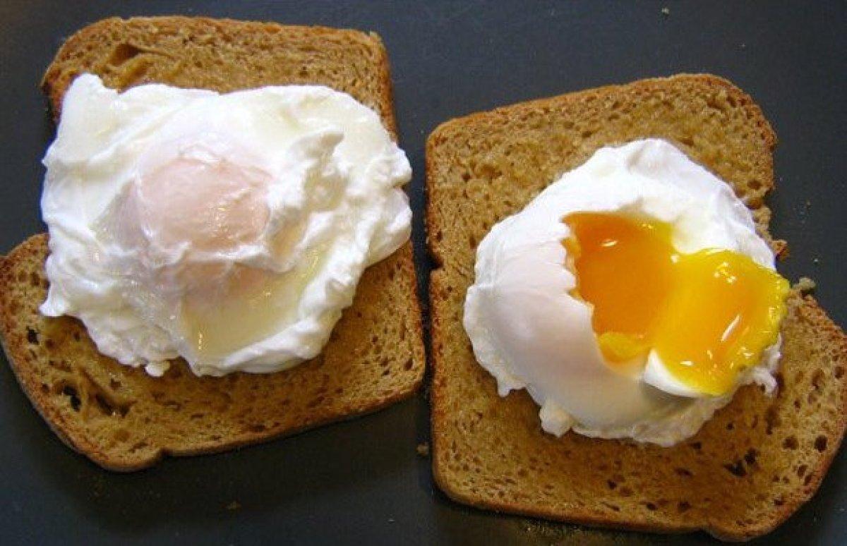 5 Essential Dorm Room Cooking Hacks  HuffPost