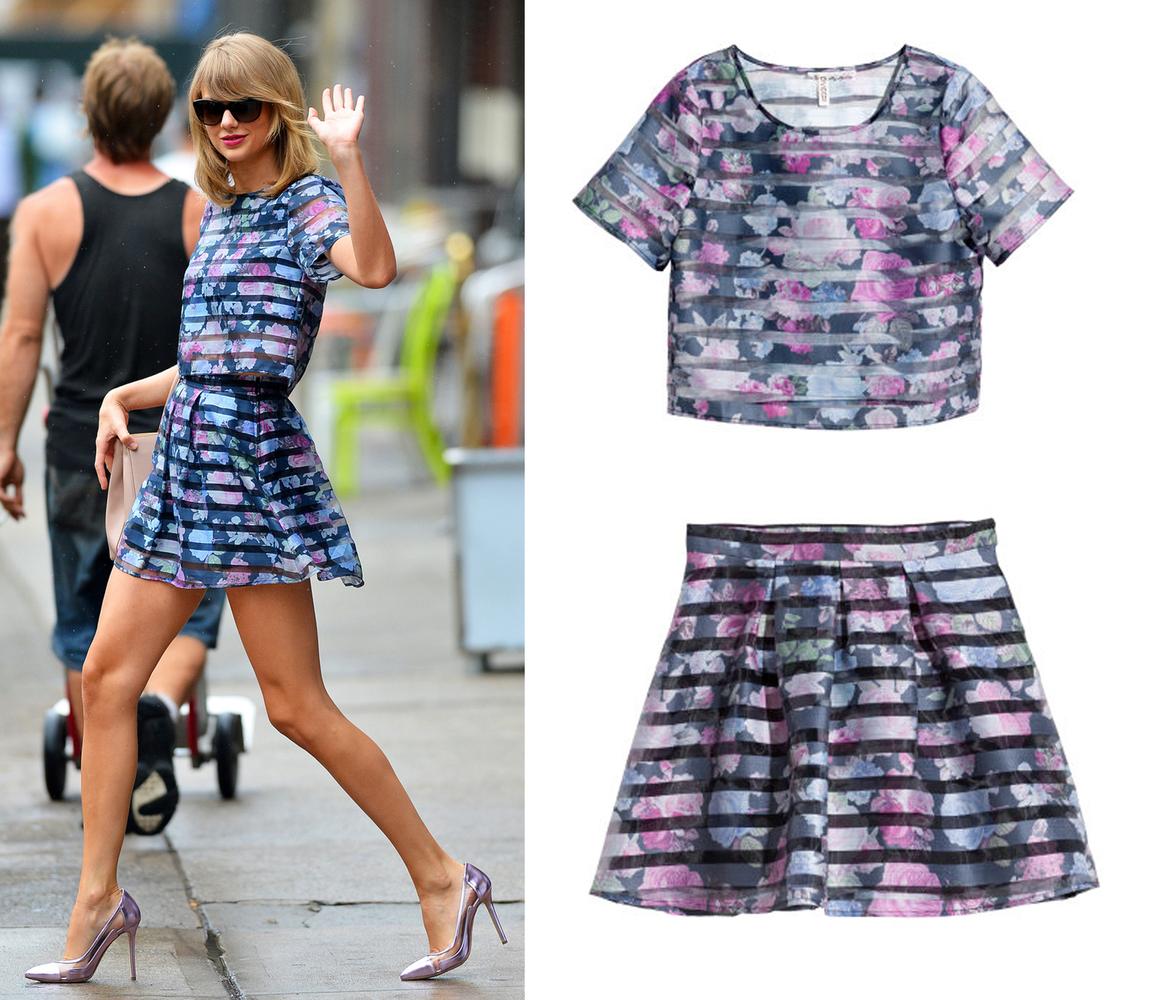 """<a href=""""http://www.hm.com/us/product/42527?article=42527-A&cm_mmc=shopstyle-_-us-_-ladies_shirts_blouses_blouses-_-42527&utm"""