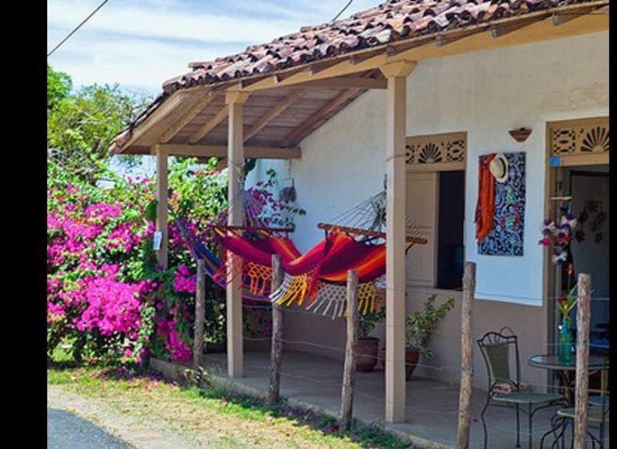 "Panama, the winner of InternationalLiving.com's annual Global Retirement Index of 2014, is an ideal <a href=""http://internati"