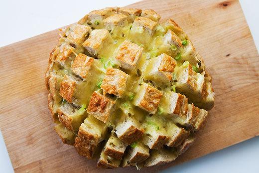 Prickly Pear Coffee Cake Scarletta Bakes Recipe