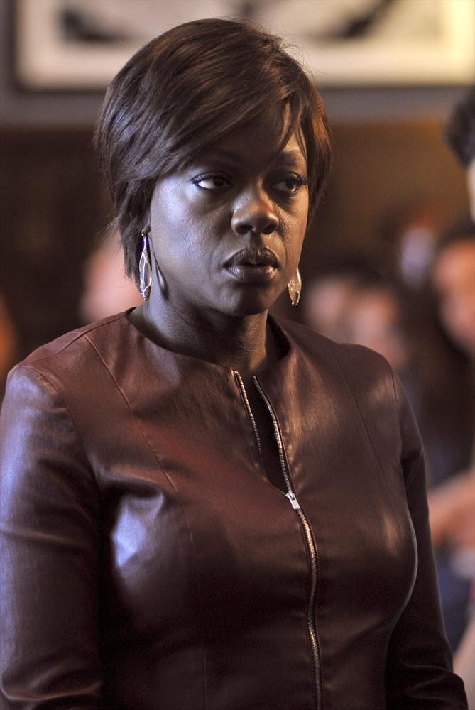 5 big reveals from how to get away with murder season 1 finale also on huffpost photo gallery huffpost before you go how to get away with murder ccuart Choice Image