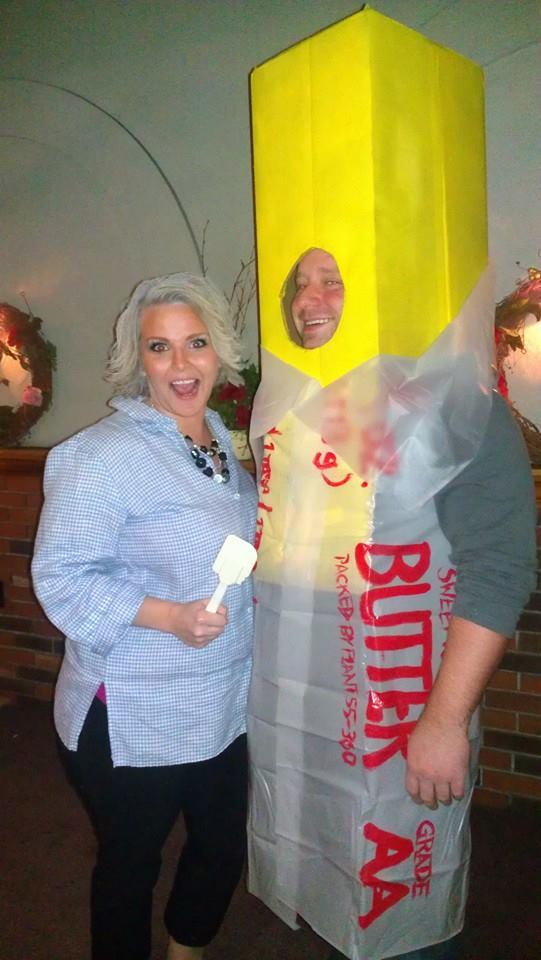 18 awesome halloween costumes for couples who donu0027t totally suck huffpost