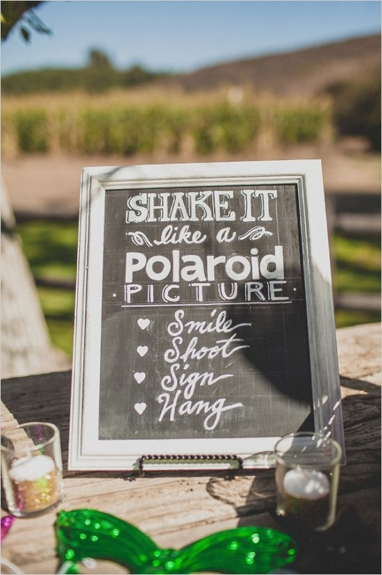 18 Wedding Ideas That Will Only Appeal To The Most Awesome Of