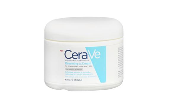 "$17.59, <a href=""http://www.drugstore.com/products/prod.asp?pid=480775&catid=182894&aid=338666&aparam=480775&kpid=480775&CAWE"