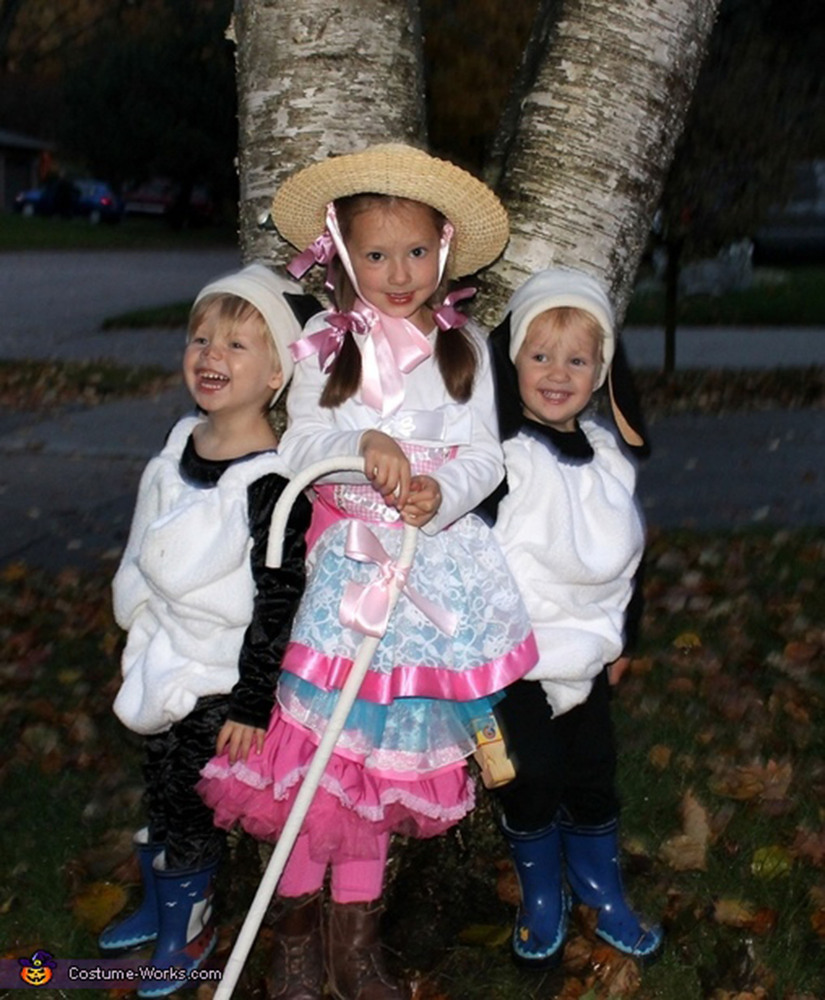 halloween costumes for siblings that are cute creepy and supremely clever huffpost