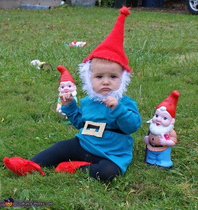 Imagen cedida por www.costume-works.com