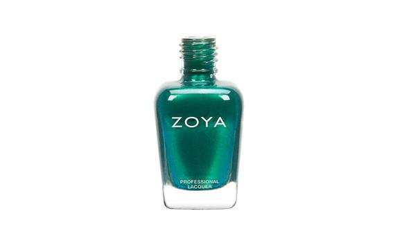 "$9, <a href=""http://www.zoya.com/content/item/Zoya/Zoya-Nail-Polish-in-Giovanna-ZP680.html"" target=""_blank"">Zoya.com</a>"