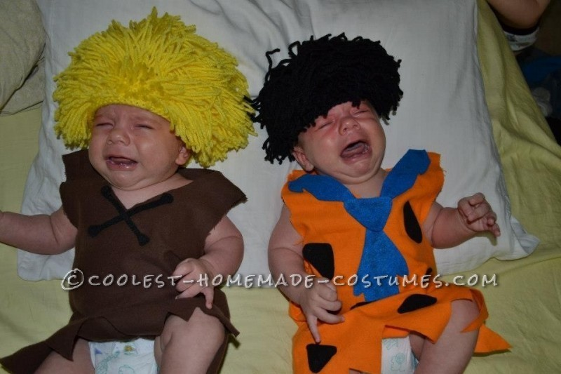 Halloween Costumes Twins Win Over Twice