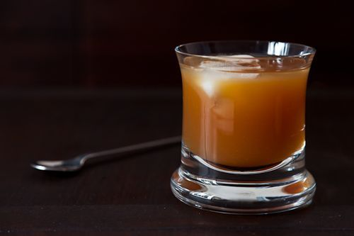 """<strong>Get the <a href=""""http://food52.com/recipes/14937-apple-rye-punch"""" target=""""_blank"""">Apple Rye Punch recipe</a> by kate"""