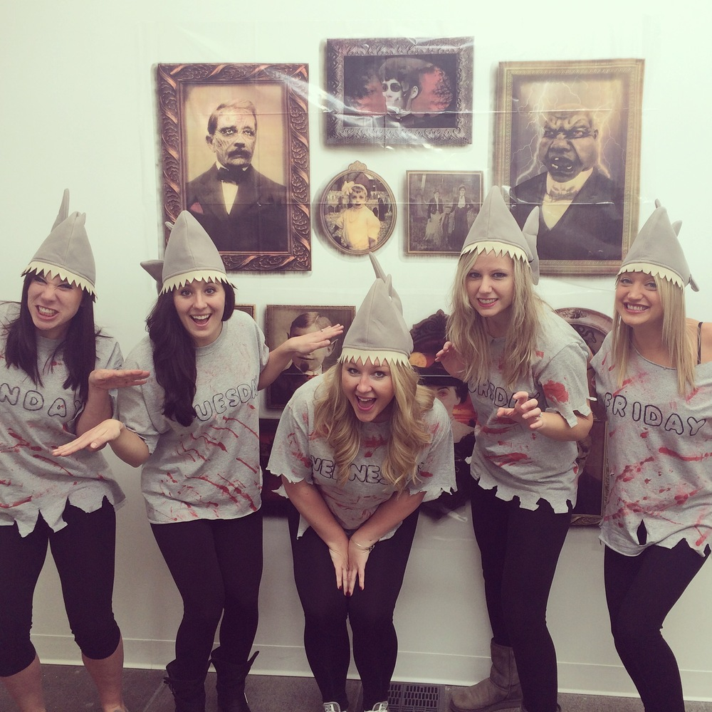 The Best Halloween Costumes Of 2014, According To Us | HuffPost