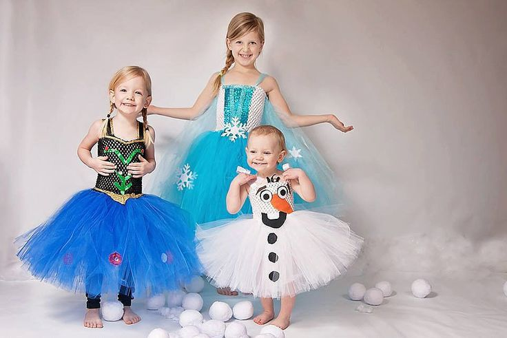 This halloween diy an elsa costume for less than 30 huffpost solutioingenieria Images