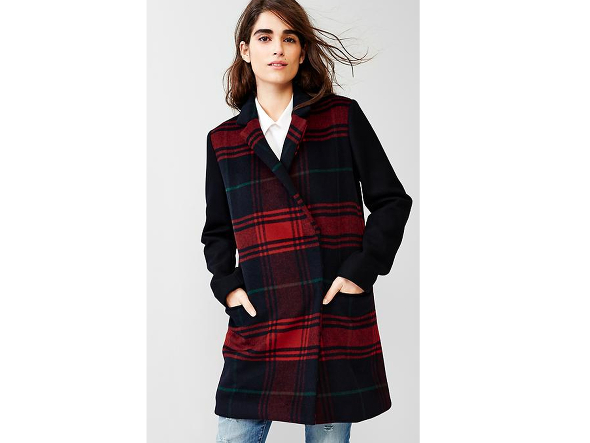 15 Winter Coats That Are Actually Affordable   HuffPost