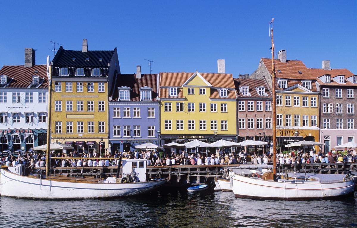 <strong>10. Denmark</strong><strong>>> Human Development Index score:</strong> 0.900 <strong>>></strong> <strong>Gross nat'l