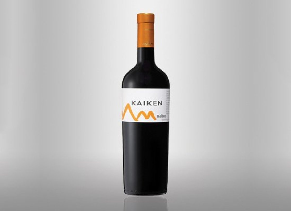 <strong>Taste:</strong> Black raspberry and blueberry, dried purple flowers, marvelous spice. Medium to full bodied and soft.