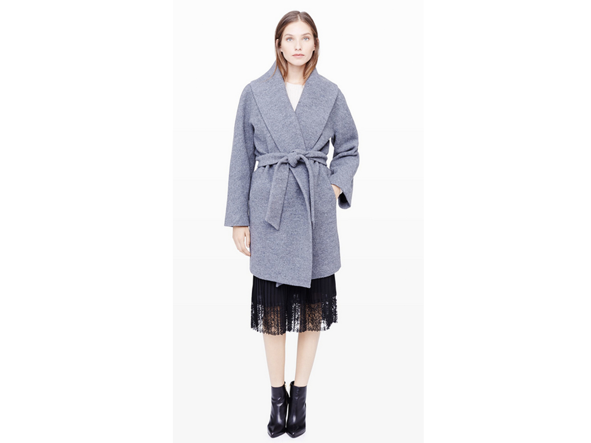 winter coats for juniors target tradingbasis