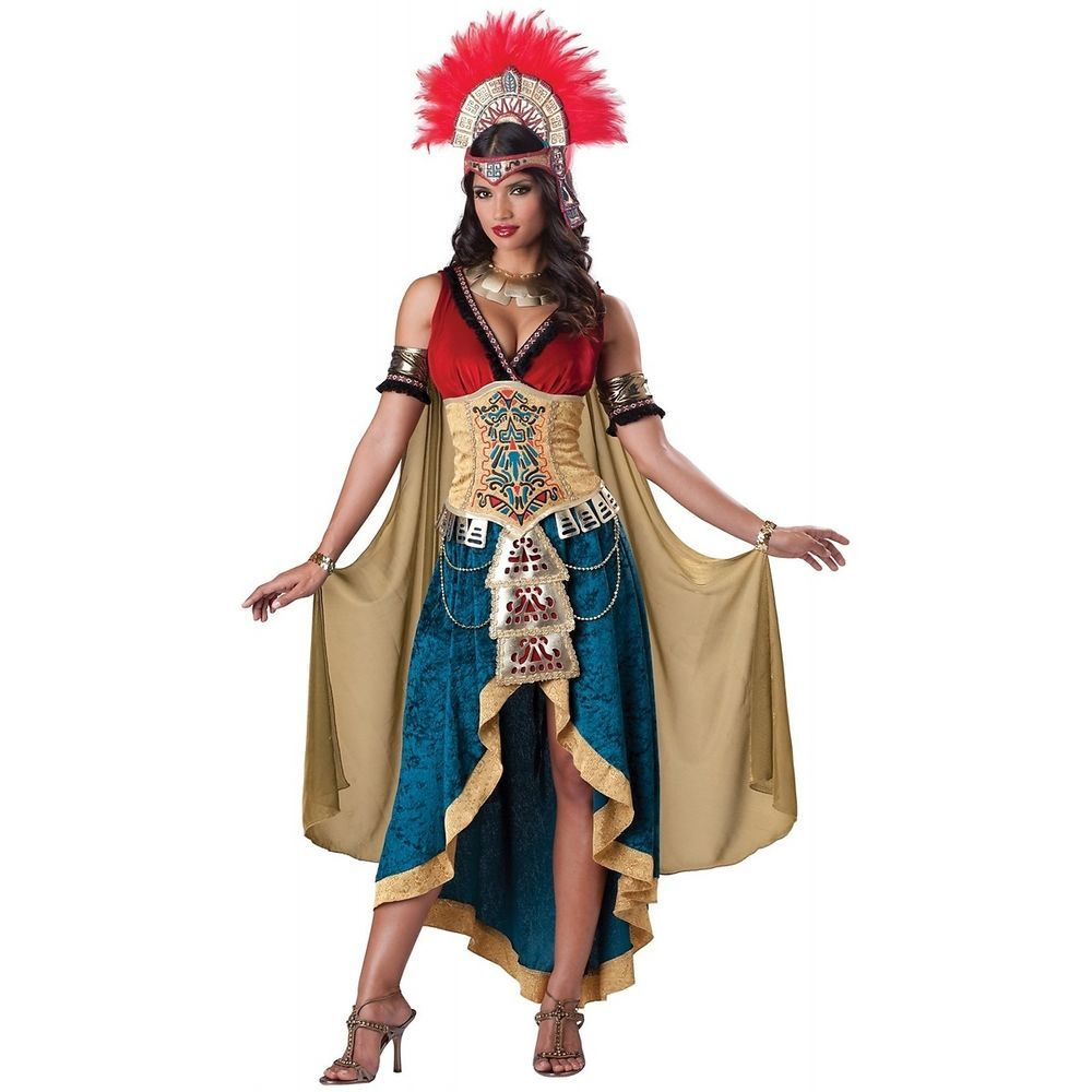 14 u0027latino u0027 costumes that should have never been made much less