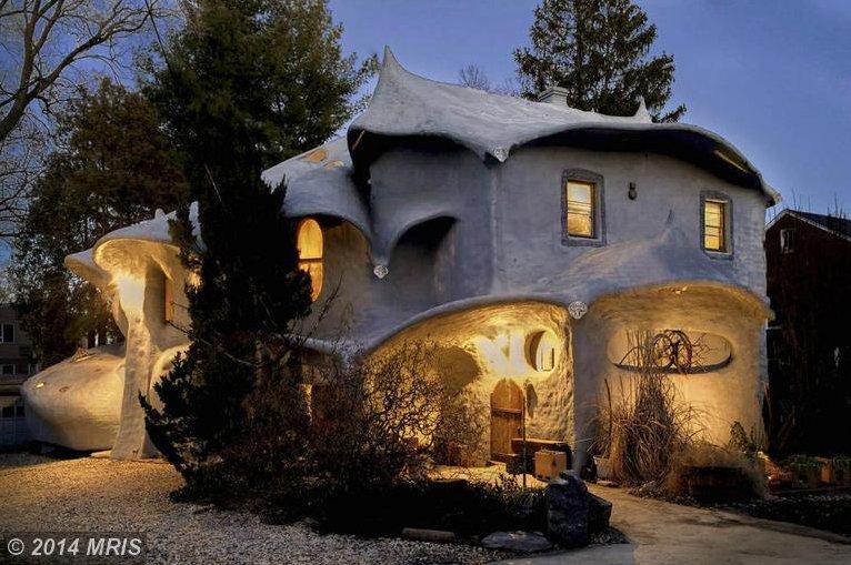 "<a href=""http://homes.longandfoster.com/Real-Estate/PropertyDetails.aspx?4949-ALLAN-RD-BETHESDA-MD-20816&mlsCompanyID=2&mlsNu"