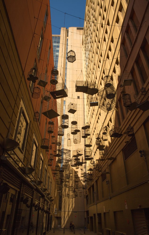"""<strong>See More of the <a href=""""http://www.travelandleisure.com/articles/worlds-strangest-streets/9?xid=PS_huffpo"""">World's S"""