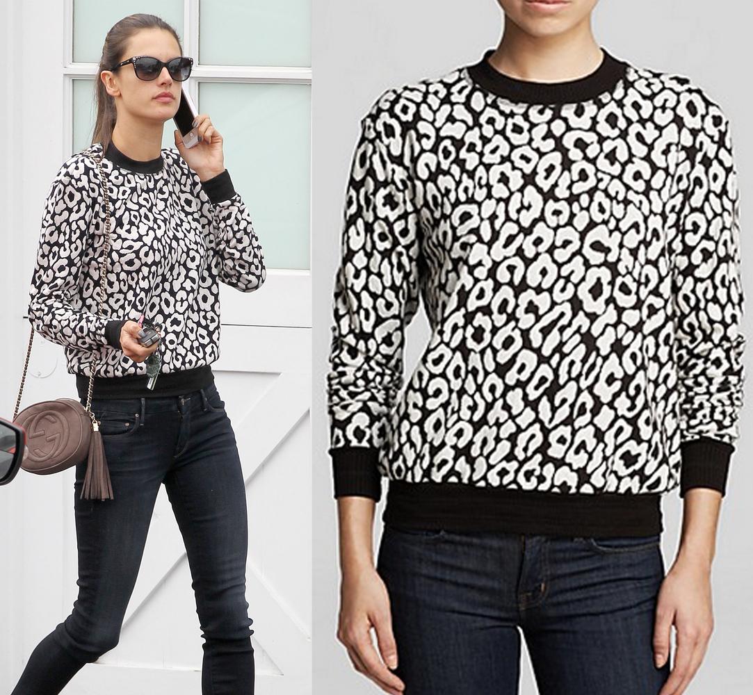 "<a href=""http://www1.bloomingdales.com/shop/product/twenty-tees-sweatshirt-leopard?ID=1075269&PartnerID=LINKSHARE&cm_mmc=LINK"