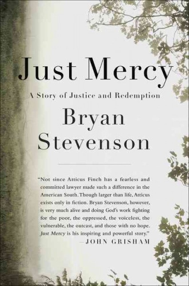 """Emotionally profound, necessary reading.""  A distinguished NYU law professor and MacArthur grant recipient offers the compel"