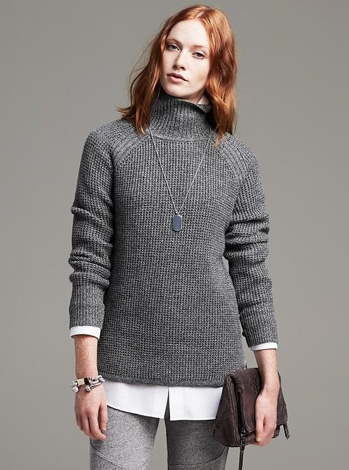 "<a href=""http://bananarepublic.gap.com/browse/product.do?cid=87311&vid=1&pid=187048002"" target=""_blank"">Waffle Turtleneck Tun"