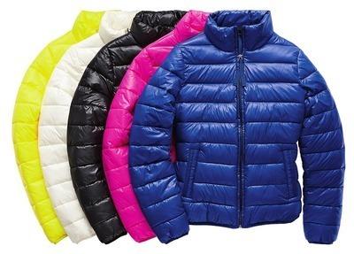 JCP Puffer Jacket $19.99 (Reg. $52)