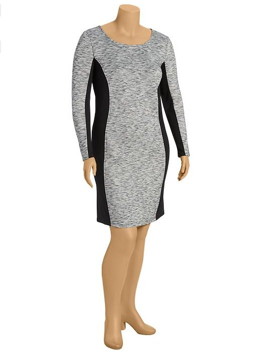"<a href=""http://oldnavy.gap.com/browse/product.do?cid=80818&vid=8&pid=169444002"" target=""_blank"">Women's Plus Color-Blocked K"