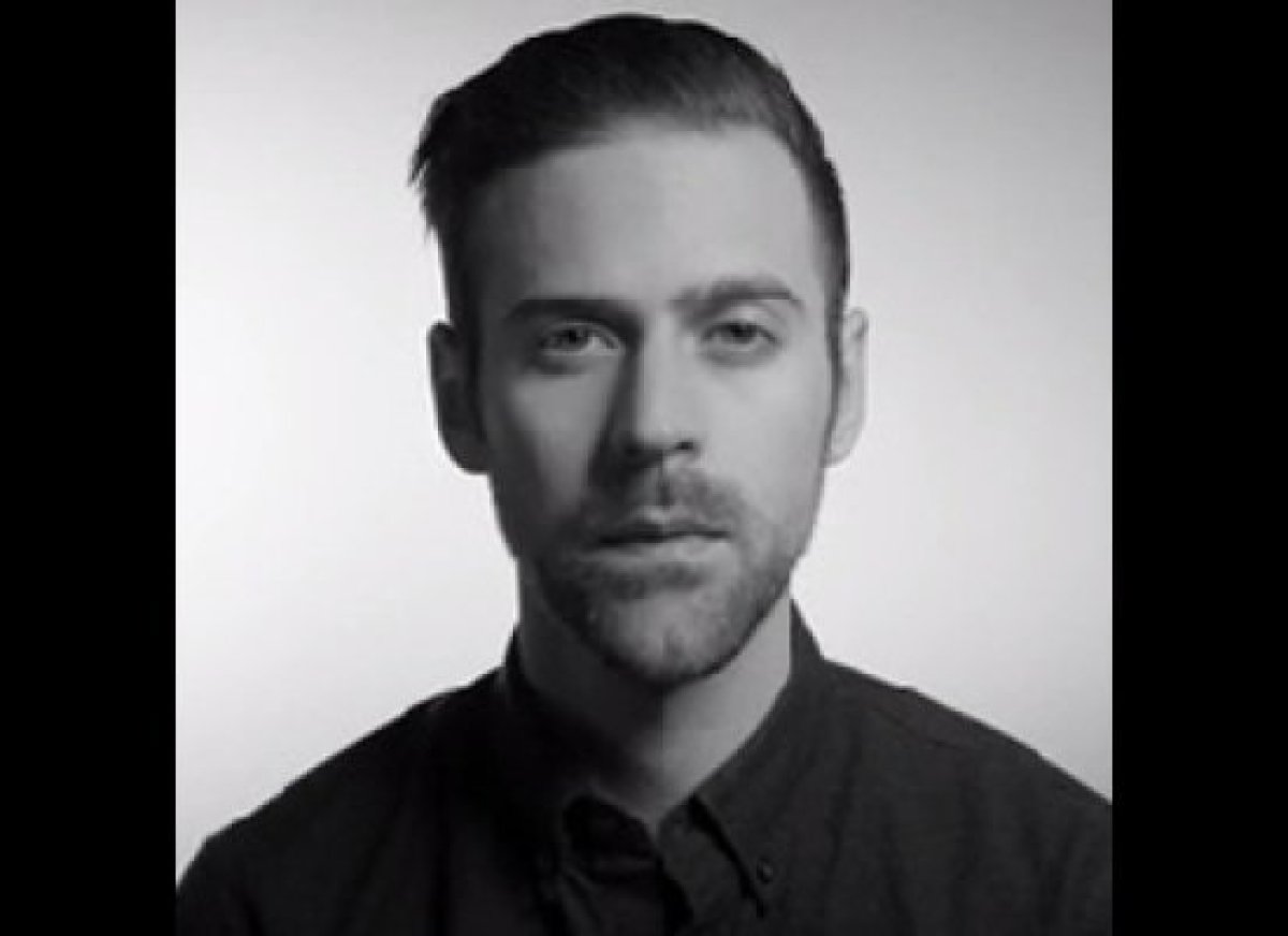 "<a href=""http://www.poz.com/articles/2014_poz_100_intro_2891_26421.shtml"" target=""_hplink"">Ryan Lewis</a> is half of the Gram"