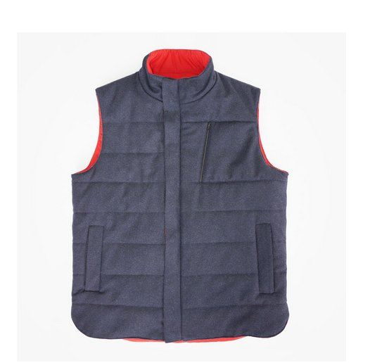 """<a href=""""http://www.craftatlantic.com/collections/5-jackets_coats/products/reversible-vest"""" target=""""_blank"""">Voyage Reversible"""
