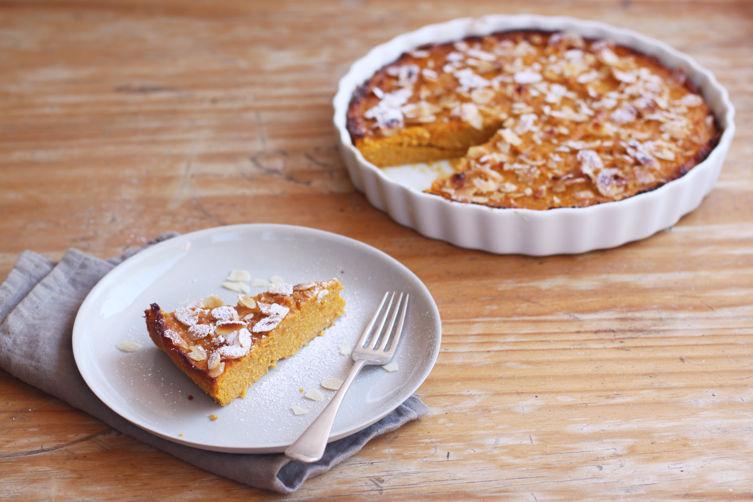"<strong>Get <a href=""http://food52.com/recipes/31284-artusi-s-butternut-squash-pie-torta-di-zucca-gialla"" target=""_blank"">Art"