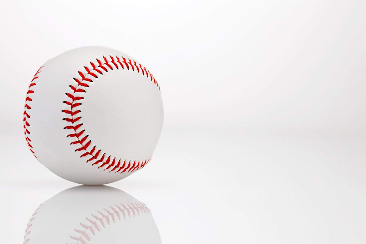 1 cup serving = about the size of a baseball <br><br> Calories: 100-150, depending on the dressing