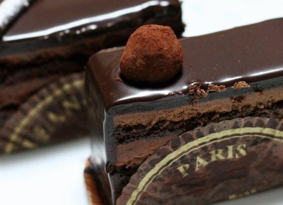 "<em>Photo Credit: Jean-Paul Hevin by machu.</em>  Often cited among Paris's top five chocolatiers, <a href=""https://www.jea"
