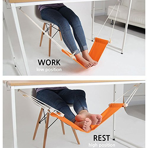 19 Amusing Gadgets That Will Transform Your Desk Into Your