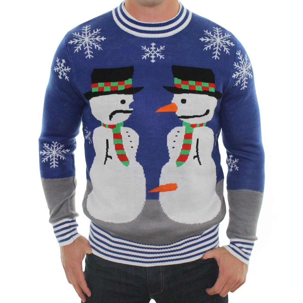 """<a href=""""http://www.festified.com/"""" target=""""_hplink"""">Festified.com,</a> which started making off-color holiday jumpers in 200"""