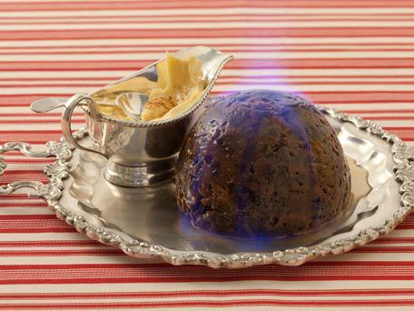"""<strong>Get the <a href=""""http://www.huffingtonpost.com/2011/10/27/christmas-pudding_n_1059554.html"""" target=""""_blank"""">Christmas"""