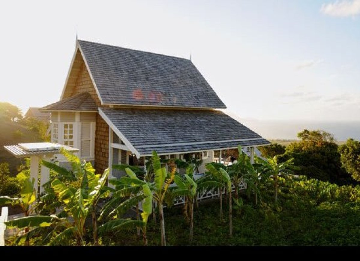 <em>Photo Credit: Jean-Philippe Piter</em>  Where: St. Kitts  Under-the-radar St. Kitts never gets as much attention as i