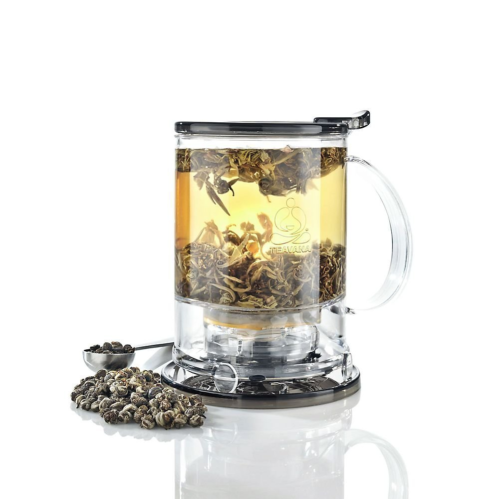 "Tea <a href=""http://healthland.time.com/2012/09/04/13-reasons-to-love-tea/"" target=""_hplink"">is seriously good for you</a>, t"